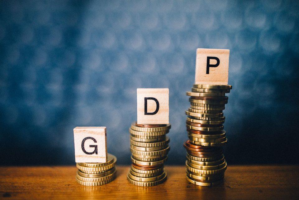 Фајнанс тинк: Негативната стапка на БДП е последица на третиот бран од пандемијата