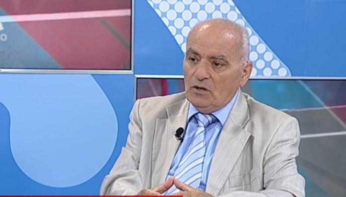 Ѓурчевски: МВР и обвинителството направија пропуст со расветлување на скандалот со пасоши за мафијаши