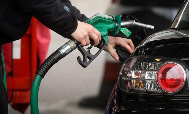 Каде во Европа и регионот се точи најевтино гориво?