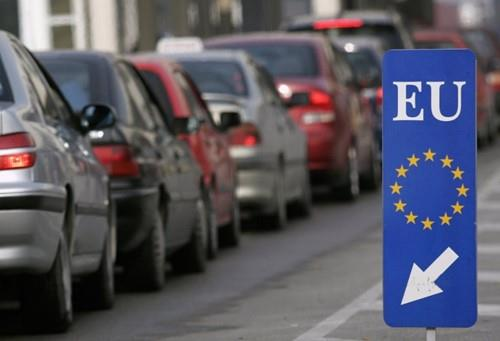 ЕУ укинува дел од рестриктивните мерки за патување во текот на летото