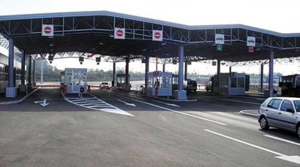 АМСМ: Нема подолги задржувања за влез и излез од државата
