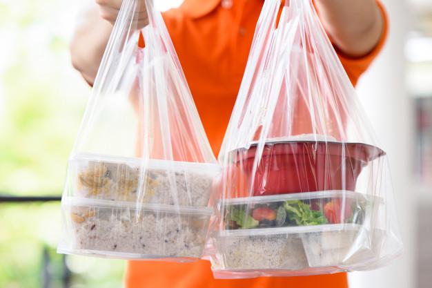 Шведска со решение за вишокот на храна