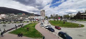Казнети 69 возачи за непрописно престигнување во тетовско – гостиварскиот регион