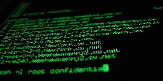 Хакери украле податоци на повеќе од три милиони купувачи на Волксваген