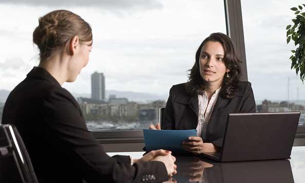 Сакате да оставите добар впечаток на интервју за работа? Ова се клучните квалитети!