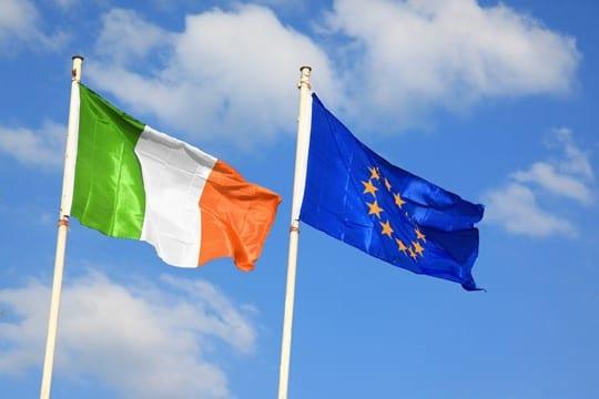 Димитров – Брн: Силна поддршка од Ирска за побрзо одржување на првата меѓувладина конференција