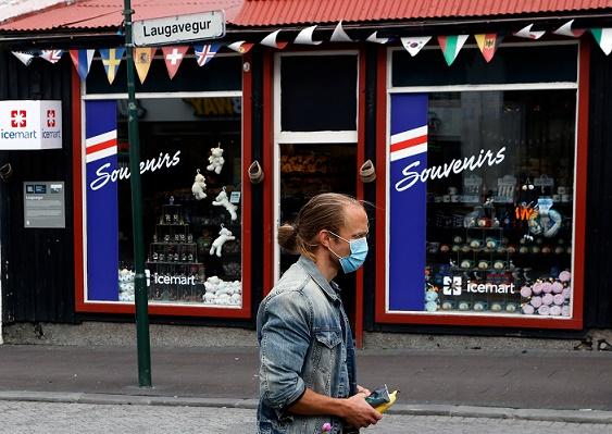 Исланд од утре ги укинува сите анти-ковид мерки