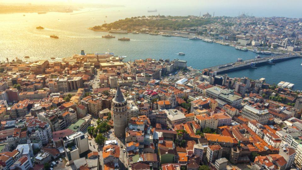 """Канал """"Истанбул"""" со шест мостови: Почнува изградбата на најголемиот инфраструктурен проект во историјата на Турција!"""