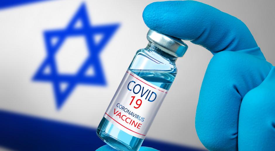 Израел ги укинува речиси сите мерки против коронавирусот