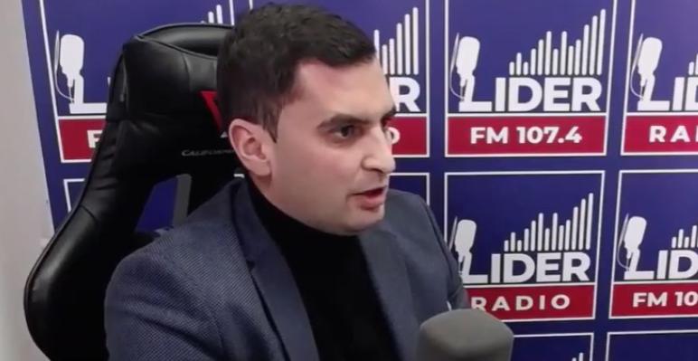 """СДСМ тргна да се пресметува со семејството на Јаулески: ,,Демократијата"""" во Македонија не трпи пркос"""