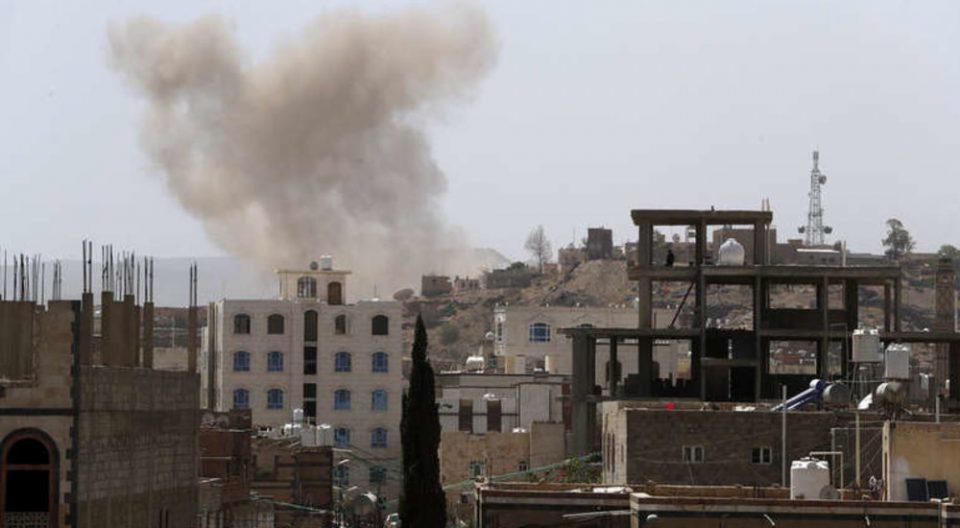 17 загинати при ракетен напад во Јемен