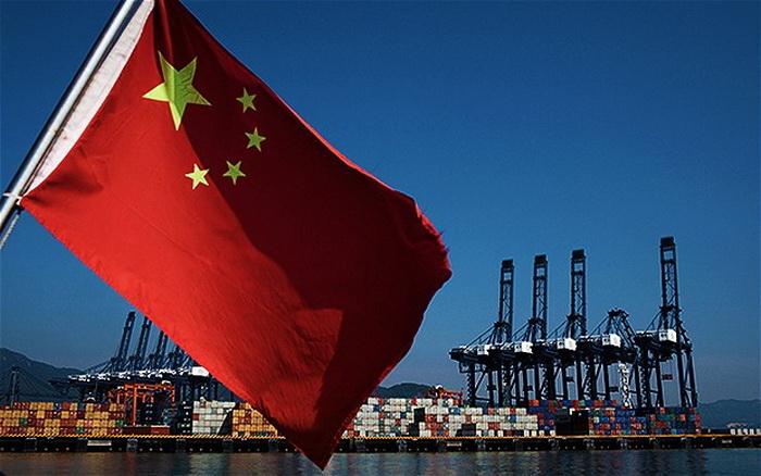 """Кина утре во вселената го лансира бродот """"Шенжу-12"""" со тричлен екипаж"""