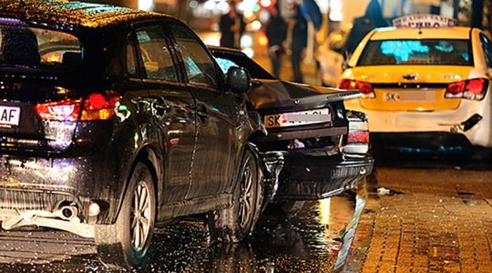 Од сообраќајки лани во земјава загинале 125 лица