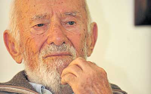 Чествување на 100 години од раѓањето на Коле Чашуле