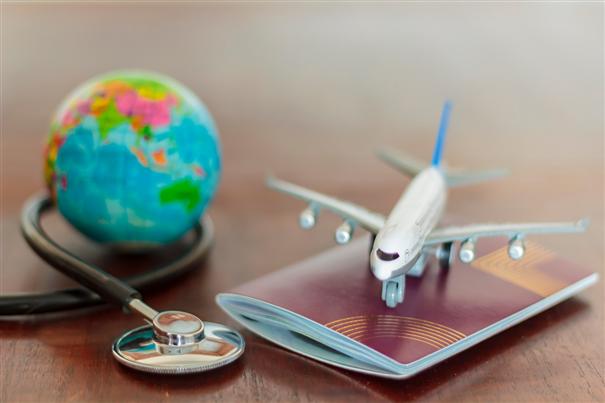 Ова се протоколите за патување во другите земји
