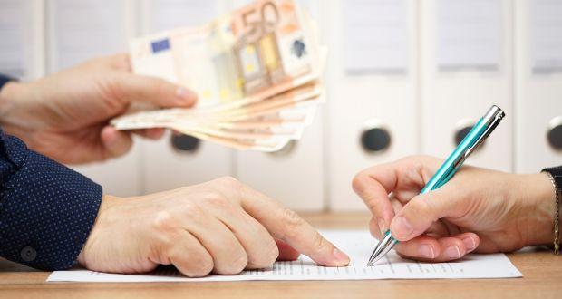 Законски измени за материјален надомест за уште 1.100 стечајни работници