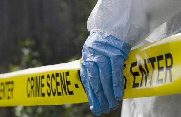 Пронајдени тела на 20 мажи во близина на рудник во ЈАР, истрагата е во тек