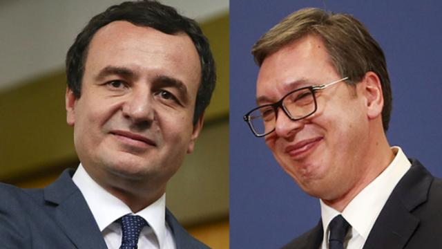 """Палмер очекува Курти и Вучиќ да постигнат """"помирување и договор"""""""