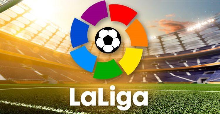 Шпанската влада дозволи присуство на навивачи во Ла Лига следната сезона