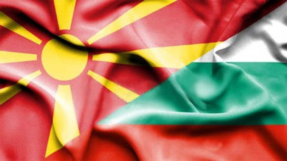 Заев на состаноци зборел дека Македонците и Бугарите се ист народ, велат од ВМРО-ДПМНЕ