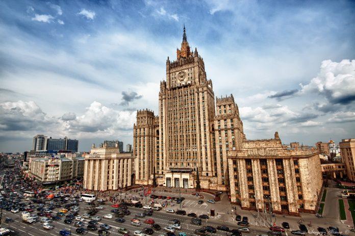 Османи: Жалам за неоправданата одлука на руското МНР