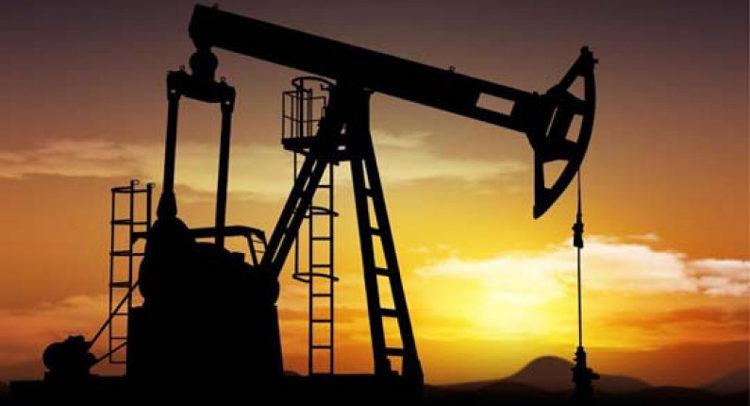 Цените на нафтата највисоки од март