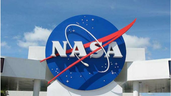 """Предупредување од НАСА: Земјата апсорбира """"невидена"""" количина топлина"""