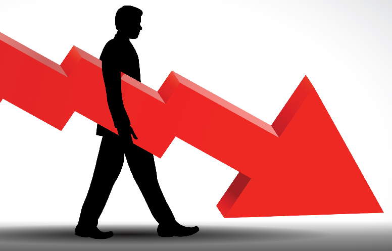 Најголем проблем за граѓаните се невработеноста и лошата економијата