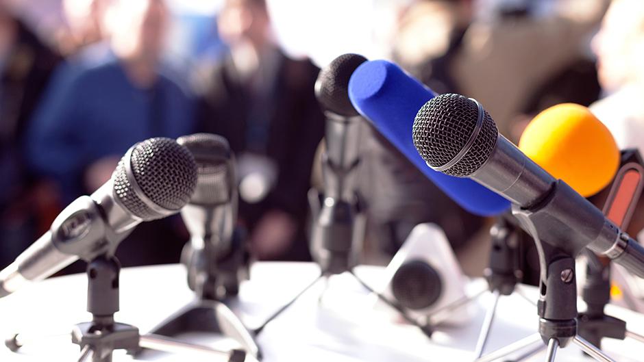 Словенија со платформа за пријавување на напади врз новинари