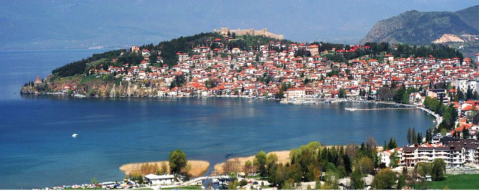 Заев: Извештајот на УНЕСКО за Охридското езеро треба да се прими како силен аларм за состојбата