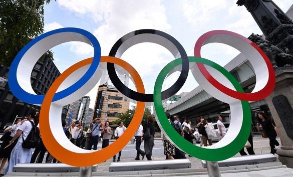 Премиерот на Јапонија со најава – Олимписките игри може да бидат без публика