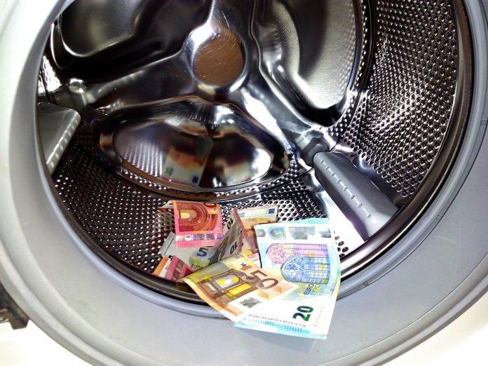 Скандалозна набавка во Ѓорче Петров: Се трошат 25.000 евра на машини за перење!