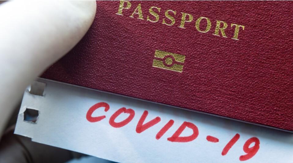 Потврден и вториот случај на Индиски сој во Македонија, од денес влез во Грција и со брз тест