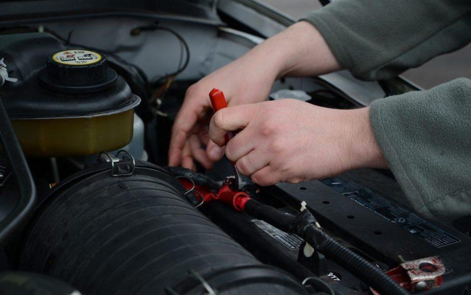 Последен ден за субвенции за вградување на плински уреди во возилата