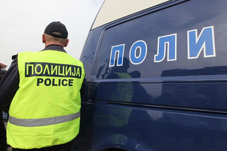 Кумановка пријави дека ѝ исчезнал сопругот