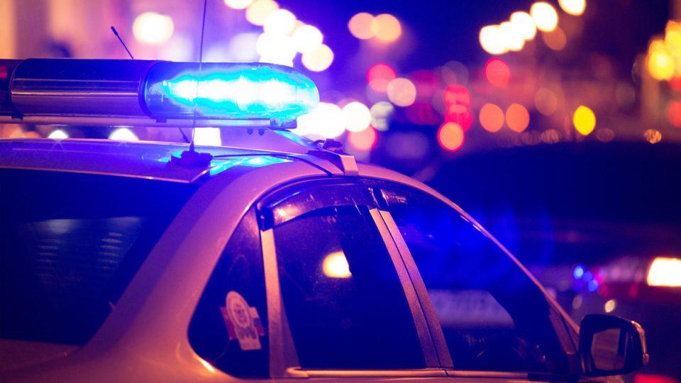 Шетајте слободно: Од вечерва се укинува полицискиот час