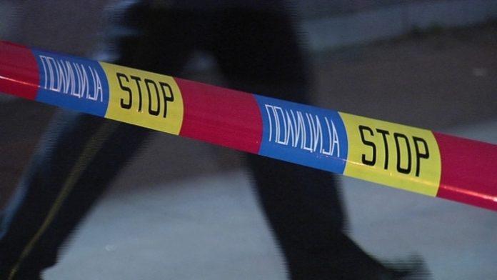Крадци фатени додека ограбувале менувачница во Чаир, ќе одговараат и за напад на полицаец