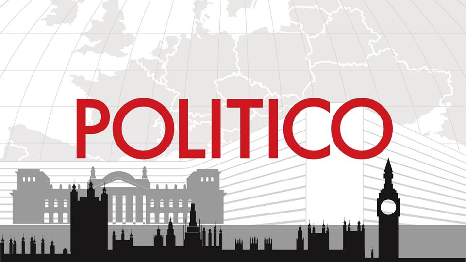 """Дипломати за """"Политико"""": На сите им е преку глава од блокадата на Бугарија кон Македонија"""
