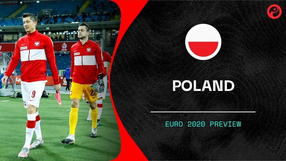 Соуса ќе продолжи да биде селектор на Полска