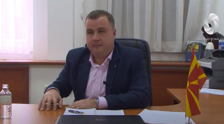 Пренџов: Додека СДСМ е на власт, цената на електричната енергија ќе расте