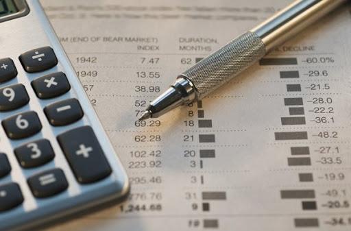 Бесими: Приходите се повисоки од лани, средствата ќе се насочат кон мерки и инвестиции