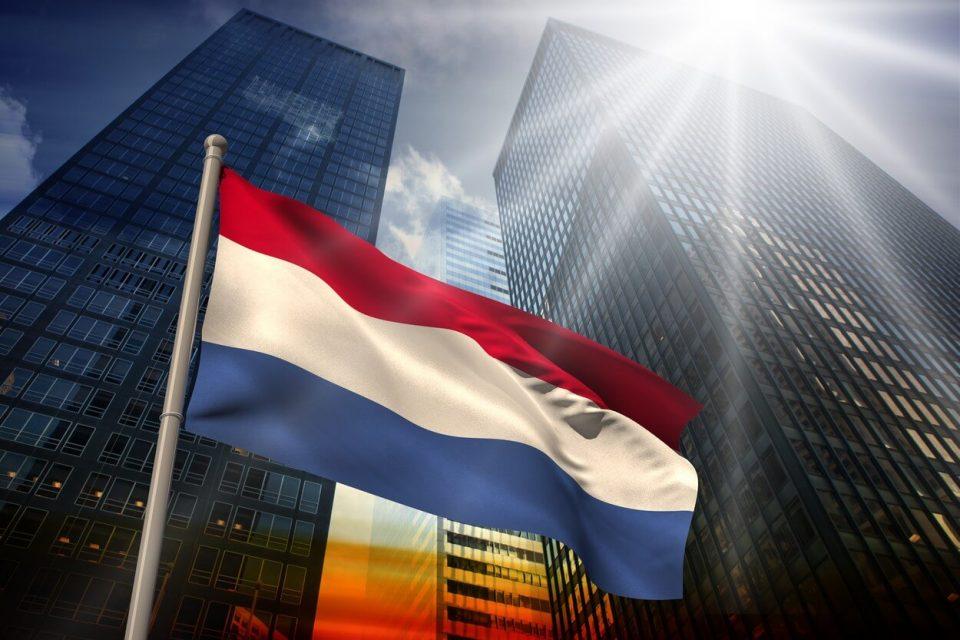 За Холандија мали се шансите за преговори со Албанија и Македонија на 22 јуни