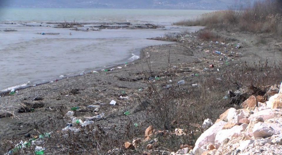 Состојбата e алармантна! Загадени притоките од сливот на Охридското Езеро