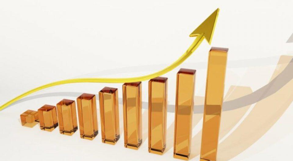 Светската банка предвидува раст на македонската економија годинава