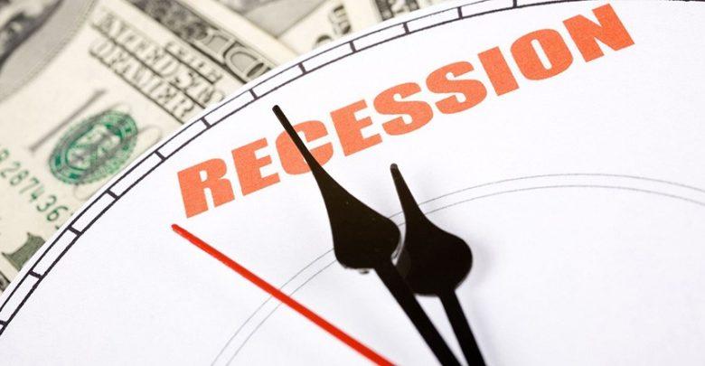 Домашната економија останува во рецесија