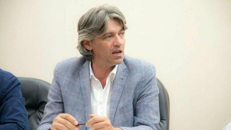 Села: По трагедијата во Тетово не само министерот за здравство, оставка треба да даде и премиерот