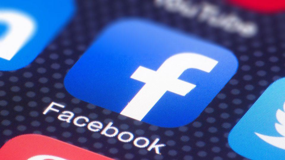 Германските владини организации ги затворат своите профили на Фејсбук