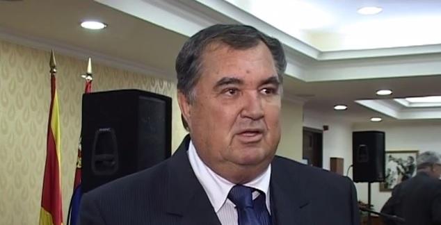 Фирмата на Силјан Мицевски доби тендер од 12 милиони евра за ископ на јаглен во РЕК