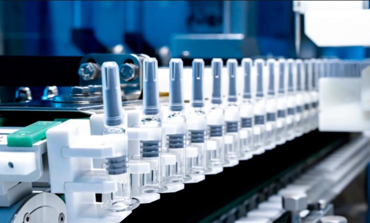 Кинеската вакцина не ги покажа саканите ефекти: За пет месеци антителата опаѓаат за 70 отсто