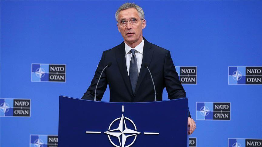 НАТО се подготвува за конфликти во вселената